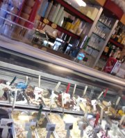 Gelateria Bar Il Camerlengo