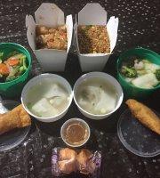Restaurant Wok N Roll