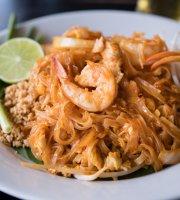 Supatras Thai Bistro