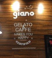 Giano Caffe & Gelato