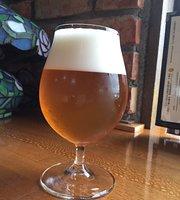 Inawashiro Local Beer Hall