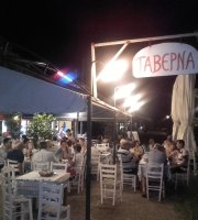 Taverna O Vlachos