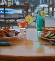 Seahorses Cafe