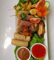 Thai Mukda