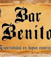 Bar Benito