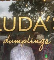 Luda's Dumplings