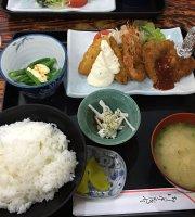 Matsufuji