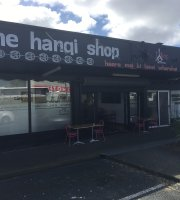 The Hangi Shop