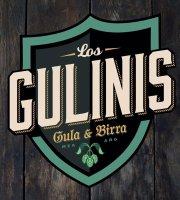 Los Gulinis