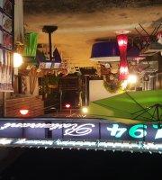 194 Restaurant & Bar