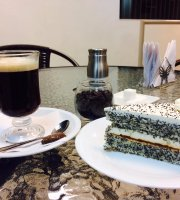 Anaís café y Restaurante