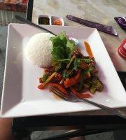 Da Lat Pho Cafe