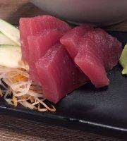 Watami Grill & Sushi Bar