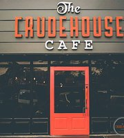 The Crude House Cafe