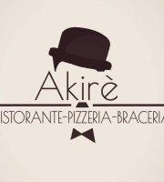 Akirè