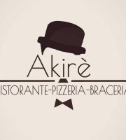Akire