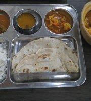 Gopala Vegetarian Restaurant