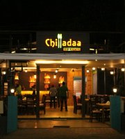 Chilladaa Bar & Restaurant