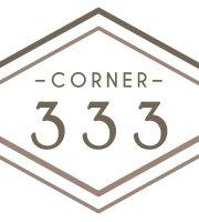 Corner 333