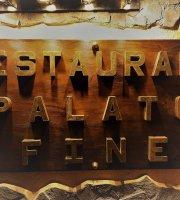 Palato Fine