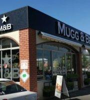 Mugg & Bean Meyersdal