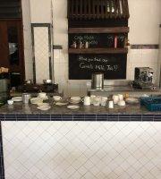 Fayaz Bakery