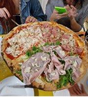 L'Angolo della Pizza di Spina Carmine