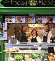 Master Foody-Moody's