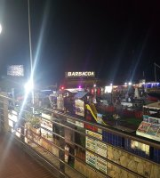 Barbacoa Restaurant & Showbar