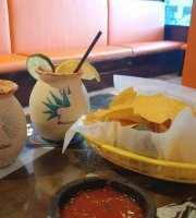 Don Tequila Mexican Grill and Cantina