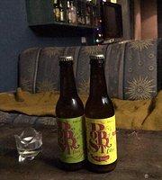 Beer&Co Bar
