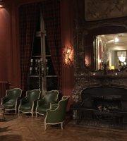 Chateau Sainte-Anne Restaurant