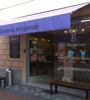 DO IT Gelateria Artigianale