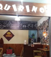 Quirino's Burguer