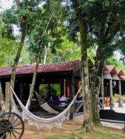 Restaurante Rancho dos Temperos e Tragos