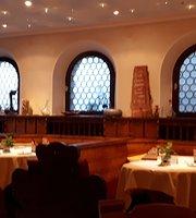 Restaurant Bergstüble