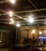 Matru Seafood & Bar
