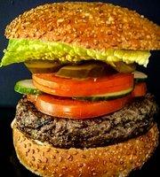 Kopol Burger