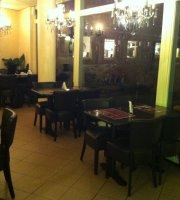 Steakhouse Pizzeria Bergo