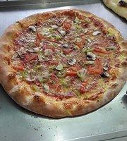 Pizzeria Espaniol