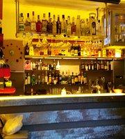 Santa Chiara Cafe'