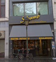 Schamp