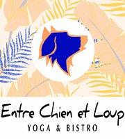 Entre Chien et Loup - Yoga & Bistro