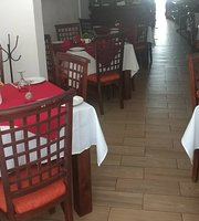 Moranda restaurante mexiterráneo