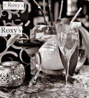 Roxy's Bistro Bar