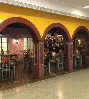 Restaurant Desperado
