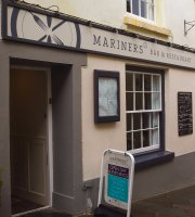 Mariners Bar & Restaurant