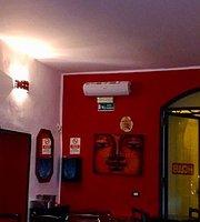 Club13 Risto-pub
