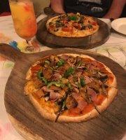 Spaghetti House Pizzeria & Grill