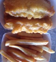 Simon's Fish & Chips